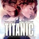 Titanic : Music from the Motion Picture