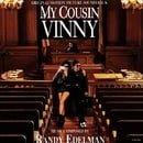 My Cousin Vinny (OST)