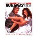 Runaway Bride - Ost