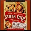 State Fair Ost