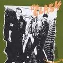 The Clash: Us Version