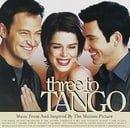 Three to Tango [SOUNDTRACK]
