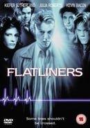 Flatliners [1990]
