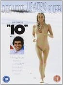 10 [1979]