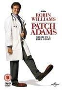 Patch Adams [1999]