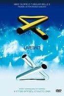 Mike Oldfield - Tubular Bells II / Tubular Bells III - Live [1999]
