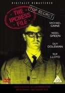 The Ipcress File [1965]