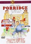 Porridge [1979]