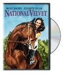 National Velvet   [Region 1] [US Import] [NTSC]