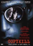 Copycat [1996]