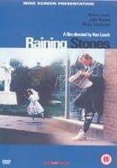 Raining Stones [1993]