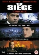 The Siege [1999]