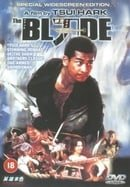 The Blade [1995]