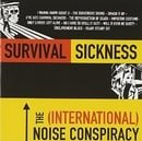 Survival Sickness