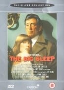 The Big Sleep [1977]