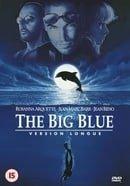 The Big Blue [Version Longue]  [1988]