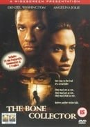 The Bone Collector [DVD] [2000]