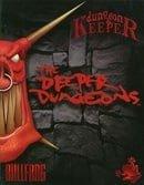 Dungeon Keeper - Deeper Dungeons