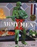 Army Men 2