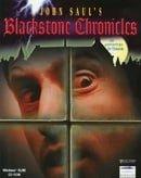Blackstone Chronicles