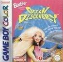Barbie Ocean Discovery
