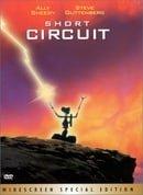 Short Circuit [DVD] [1986] [US Import] [NTSC]