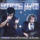 Maximum AC/DC [Audio Biography]