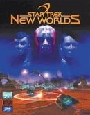 Star Trek: New Worlds