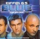 "Blue (Da Ba Dee) [12"" VINYL]"