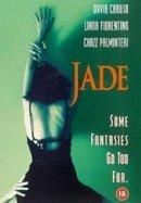 Jade - Dvd