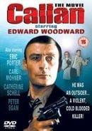 Callan - The Movie [1973]