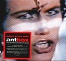 Antbox: the Definitive Story of Adam & the Ants