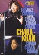 The Jazz Channel Presents Chaka Khan [2000]
