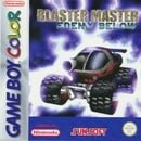 Blaster Master - Enemy Below