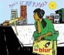 Music Is My Radar [CD 1]