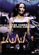 The Corrs: Live at the Royal Albert Hall [2000] (REGION 1) (NTSC)