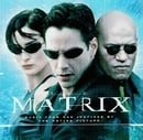 Matrix Soundtrack [CASSETTE]