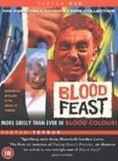 Blood Feast [1963]
