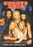 Coyote Ugly   [Region 1] [US Import] [NTSC]