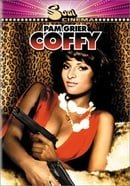 Coffy   [Region 1] [US Import] [NTSC]