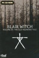 Blair Witch Volume 3