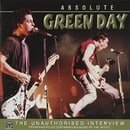 Absolute Green Day: Interview