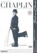 Chaplin [DVD] [1992]
