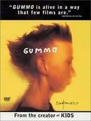Gummo (Ws)   [Region 1] [US Import] [NTSC]