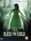 Bless The Child [2001]