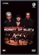 Scorpions - Moment Of Glory [2000]