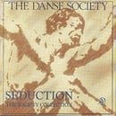 Seduction: a Danse Society Collection
