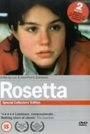 Rosetta [Region 2 Import - Non USA Format]