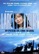 Dancer in the Dark [DVD] [2000]