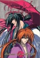 Rurouni Kenshin (Between life & Death) Episodes 40-43